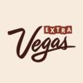 Extra Vegas Онлайн Казино