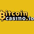Bitcoin io Онлайн Казино