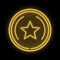 Golden Star Онлайн Казино