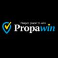 PropaWin Онлайн Казино