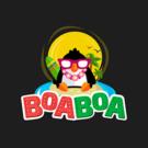 Boaboa Онлайн Казино