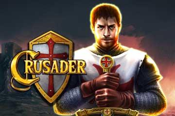 Crusader Слот