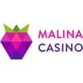 Malina Онлайн Казино
