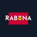 Rabona Казино Онлайн
