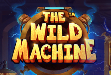 The Wild Machine Слот