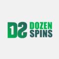 Dozen Spins Онлайн казино