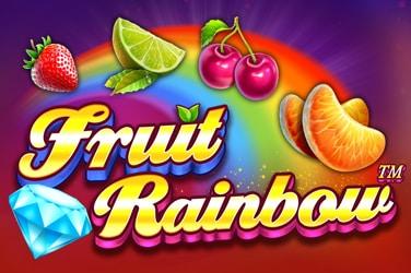 Fruit Rainbow Слот