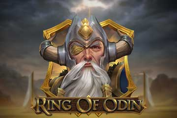 Ring of Odin Слот