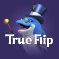 True Flip Онлайн Казино