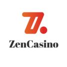 Zen Онлайн казино