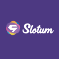 Slotum Онлайн Казино