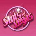 Slots of Vegas Онлайн Казино