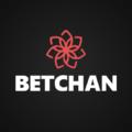 Betchan Онлайн Казино